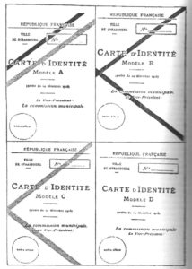 cartes-didentite-abcd